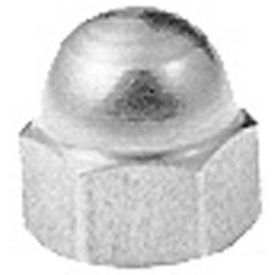 Acorn Nut For Cleveland, CLEFA21501-1 by