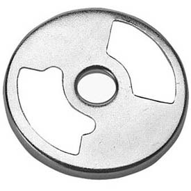 Air Mixer Plate For Bakers Pride, R3019X by