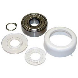 Bearing Kit For Hamilton Beach, HAM950012400 by