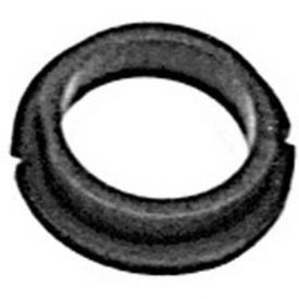 Bearing For Hamilton Beach, HAM280004800 by