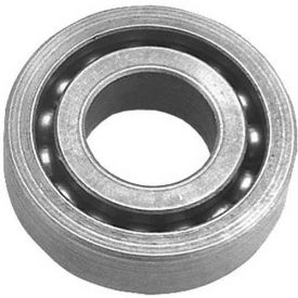Broiler Roller Bearing For Garland, GARG01244-1 by
