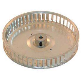 Blower Wheel For Groen, GRO096790 by