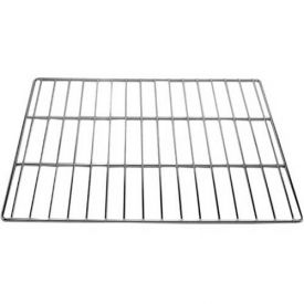"Broiler Rack 25 1/2"" F/B x 25 7/8 L/R For Garland, GAR1132500 by"