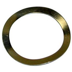 Spring Washer For Waring, WAR023907 by
