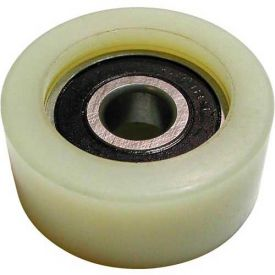 Carriage Bearing For Berkel, BER404375-00031 by