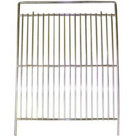 Broiler Rack For Garland, GAR1090600 by