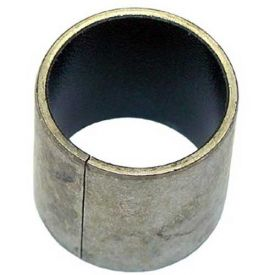 Bushing For Berkel, BER402275-00053 by