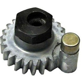 Gear For Univex, UNI8512502 by