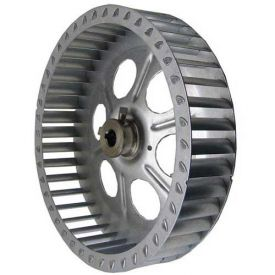 Blower Wheel For Blodgett, BLO33171 by