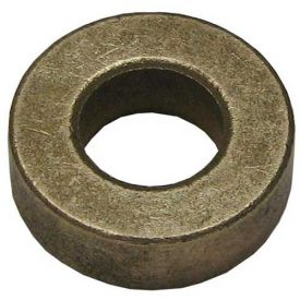 Bronze Bushing For Southbend, SOU1164547 by