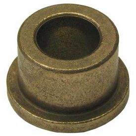 Bronze Bushing For Southbend, SOU1164527 by