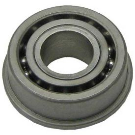 Bearing For APW, APW83248 by