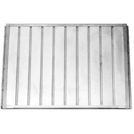 Center Deflector Panel For Blodgett, BLO5593 by