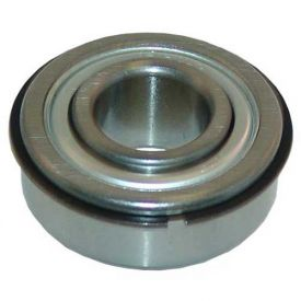 Bearing, Roller For Groen, GRO002790 by