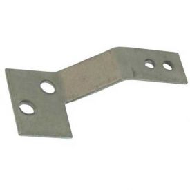 Bracket, Pilot For Groen, GRO119418 by