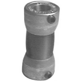 Coupler, Motor Shaft For Bar Maid, BRMCPL285 by