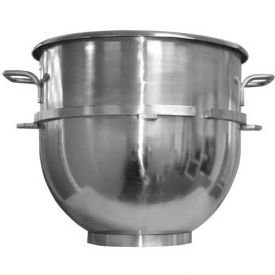 Bowl, Mixing 80 Quarts For Hobart, HOB275690 by