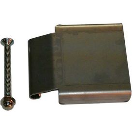 Latch W/Bolt For New Age Industrial, NAI60165SS