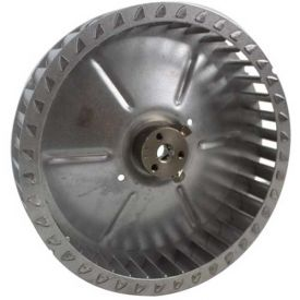 Blower Wheel For Southbend, SOU1177520 by