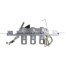 Burner Assembly For Southbend, SOU1179712 by