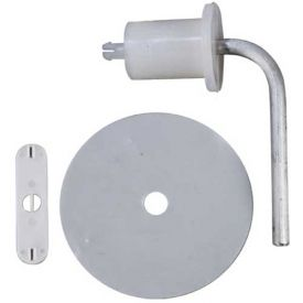 Antenna Kit For Amana, AMNR0130262 by