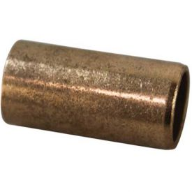 Bushing For Berkel, BER402275-00058 by