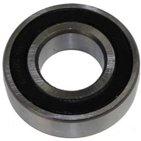 Bearing For Berkel, BER402375-00103 by