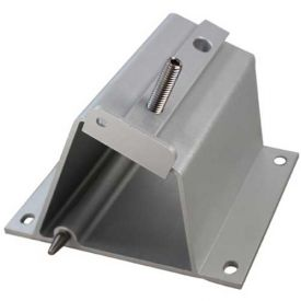 Bracket Assembly Meat Table For Berkel, BER404675-00981 by