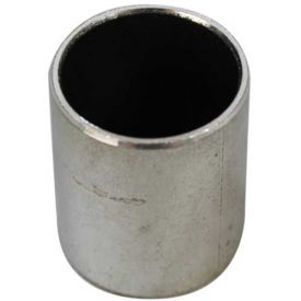 Bushing For Berkel, BER400827-00218 by
