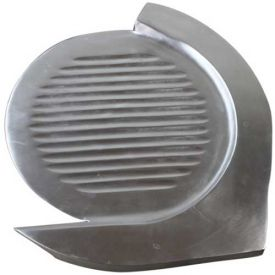 Center Plate For Berkel, BER400829-00002 by