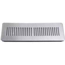Drip Tray For Beverage Air, BEV28A06-004C by