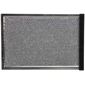 Air Filter Assembly For Manitowoc, MAN7629143 by