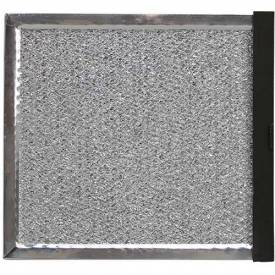 Air Filter Assembly For Manitowoc, MAN7629223 by