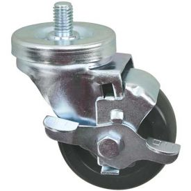 Caster W/ Brake For Traulsen, TRA282559-1 by