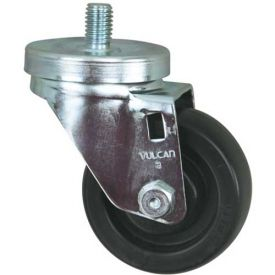 Caster For Traulsen, TRA282559-2 by