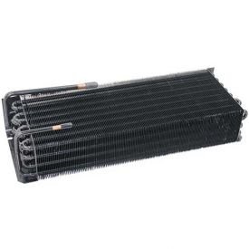 Evaporator Coil For Traulsen, TRA322-09525-00 by