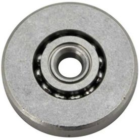 Bearing For Traulsen, TRA344-41808-01 by