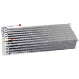 Evaporator Coil For Traulsen, TRA322-60003-00 by