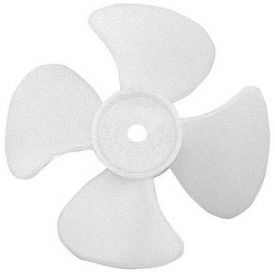 Fan Blade For APW, APW85108 by