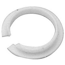 Bearing For APW, APW83051 by