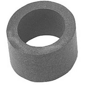 Bearing For APW, APW85115 by