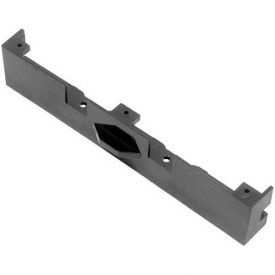 Toaster Base For Star, STA2L-3102164 by