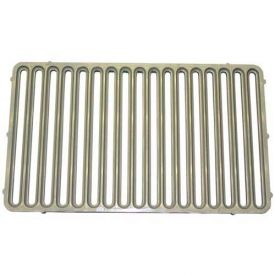 Drip Tray Grid For Grindmaster, GRI2232 by