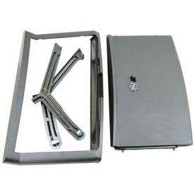 Door Assembly For Manitowoc, MAN040001716 by