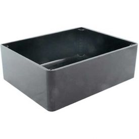 Drip Tray For Bunn, BUN02545.0000 by