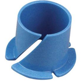 Bushing, Hopper Auger For Bunn, BUN26781.0000 by