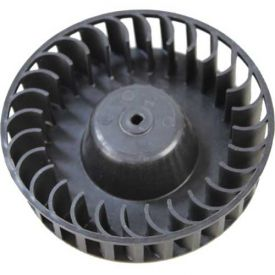 Blower Wheel For Amana, AMNC8793501 by