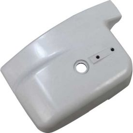 Cover Sharpener For Berkel, BER403875-00225 by
