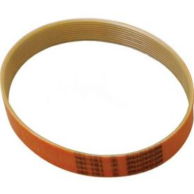 Belt Ribbed For Berkel, BER400829-00066 by