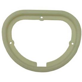 Gasket For Vollrath, VOL17868-1 by